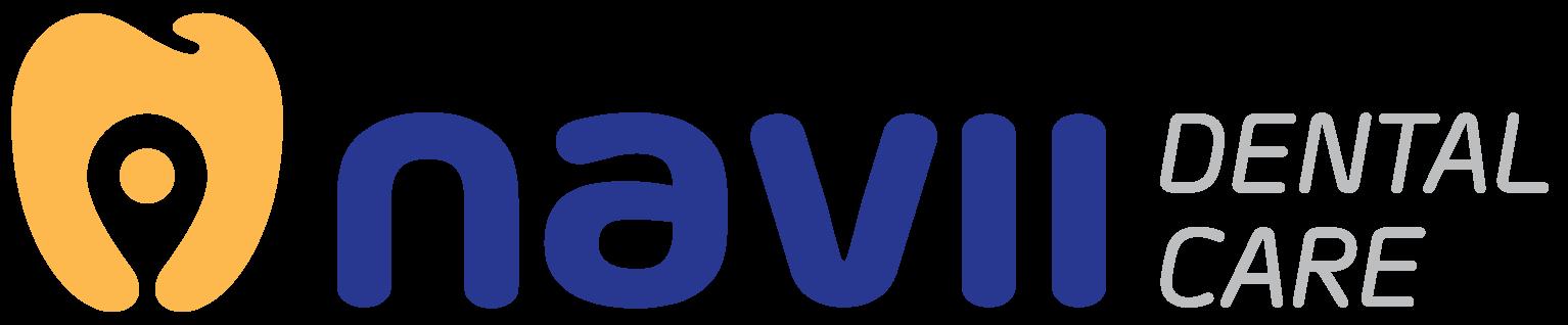 Nha khoa thẩm mỹ Navii | Nha khoa quận Hoàn Kiếm