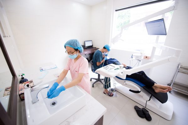 navii dental care nha khoa ha noi