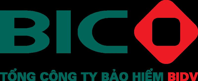 bảo hiểm nha khoa BIDV BIC